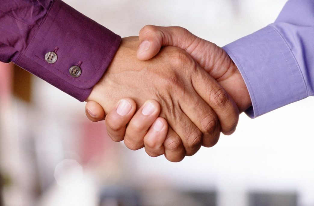 Fertiberia Group сменит владельца