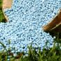 Выбор комплексного удобрения для огорода и сада