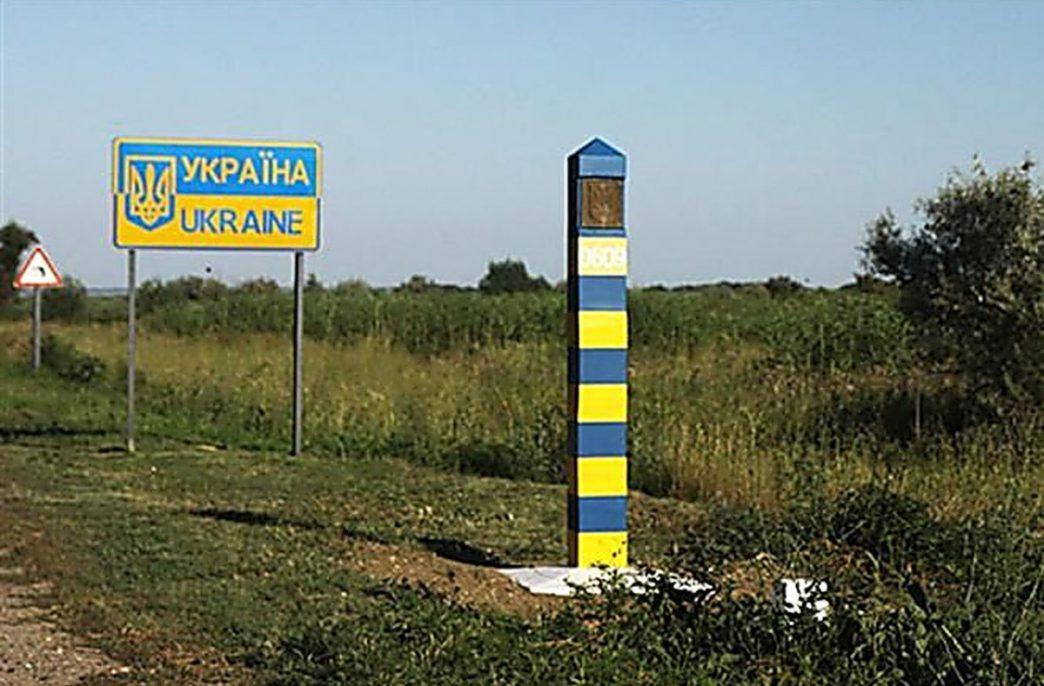 Украина продолжает увеличивать ввоз удобрений