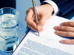 «ЕвроХим» заключил важный контракт