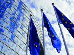Европейский Союз может ударить по российской селитре