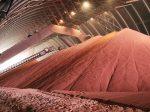 «Беларуськалий» будет увеличивать производство