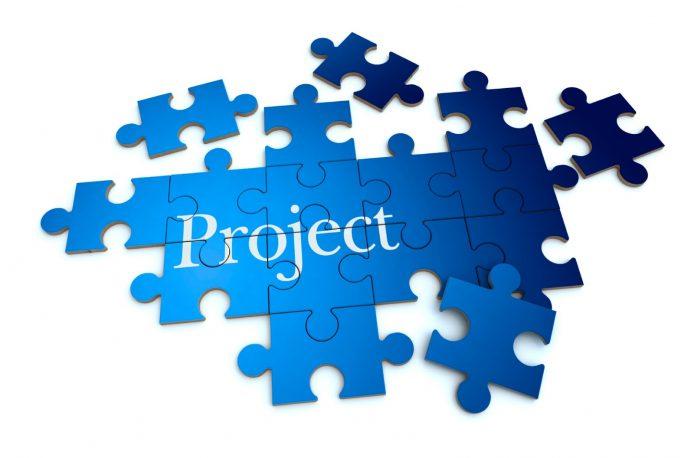 Parkway Minerals получила перспективные проекты