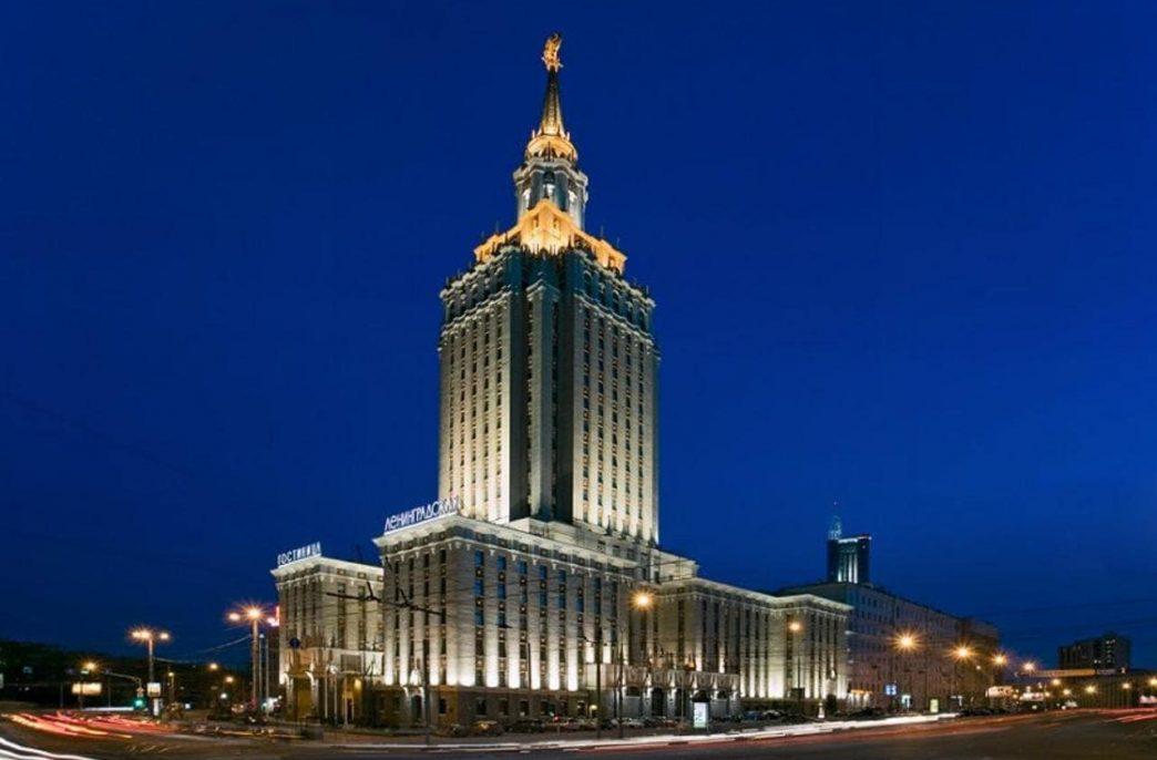 В Москве обсудят перспективы сельского хозяйства России