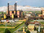 «Беларуськалий» снизит производство на 30%