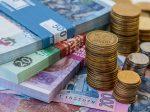 Приватизации Одесского припортового завода мешают его долги