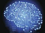 Искусственный интеллект из Японии идет в Колумбию