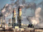 Одесский припортовый завод наращивает поставки