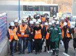 «Уралхим» усиливает работу с дистрибьюторами