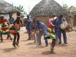 Fertilizer Canada поможет африканским аграриям