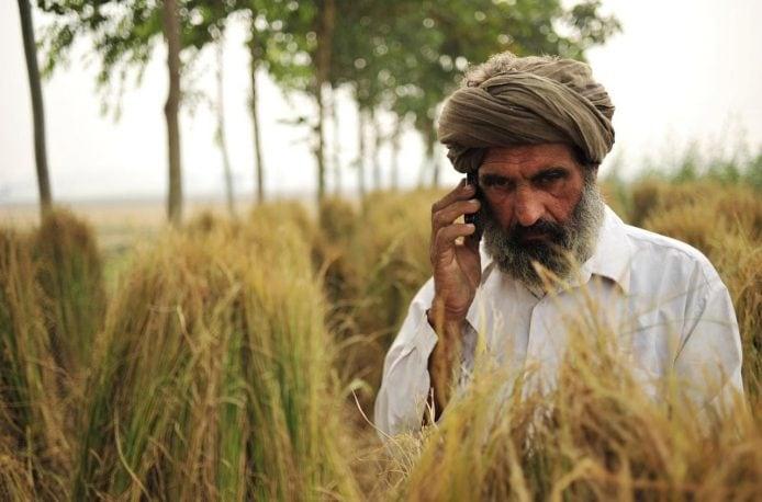 В Индии дискутируют по поводу субсидий