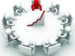«Акрон» соберет акционеров вне очереди в ноябре