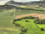 Laconik хочет изменить внесение агрохимикатов