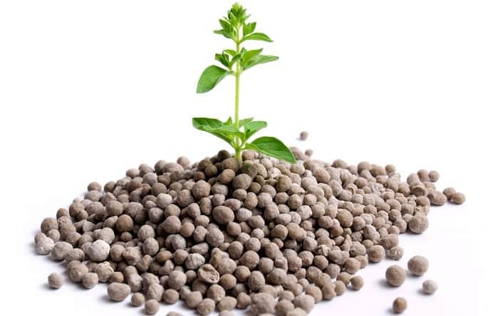 Лучшие фосфорно-калийные удобрения - рейтинг, список