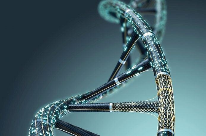Пять пионеров синтетической биологии