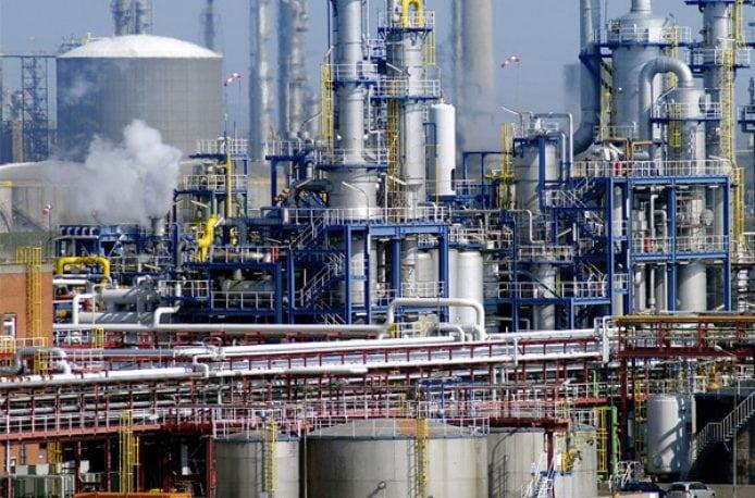 В Индии планируется строительство нового завода
