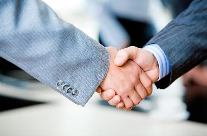 «ФосАгро», Ma'aden и РФПИ заключили важное соглашение