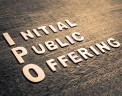 Trigg Mining успешно провела IPO