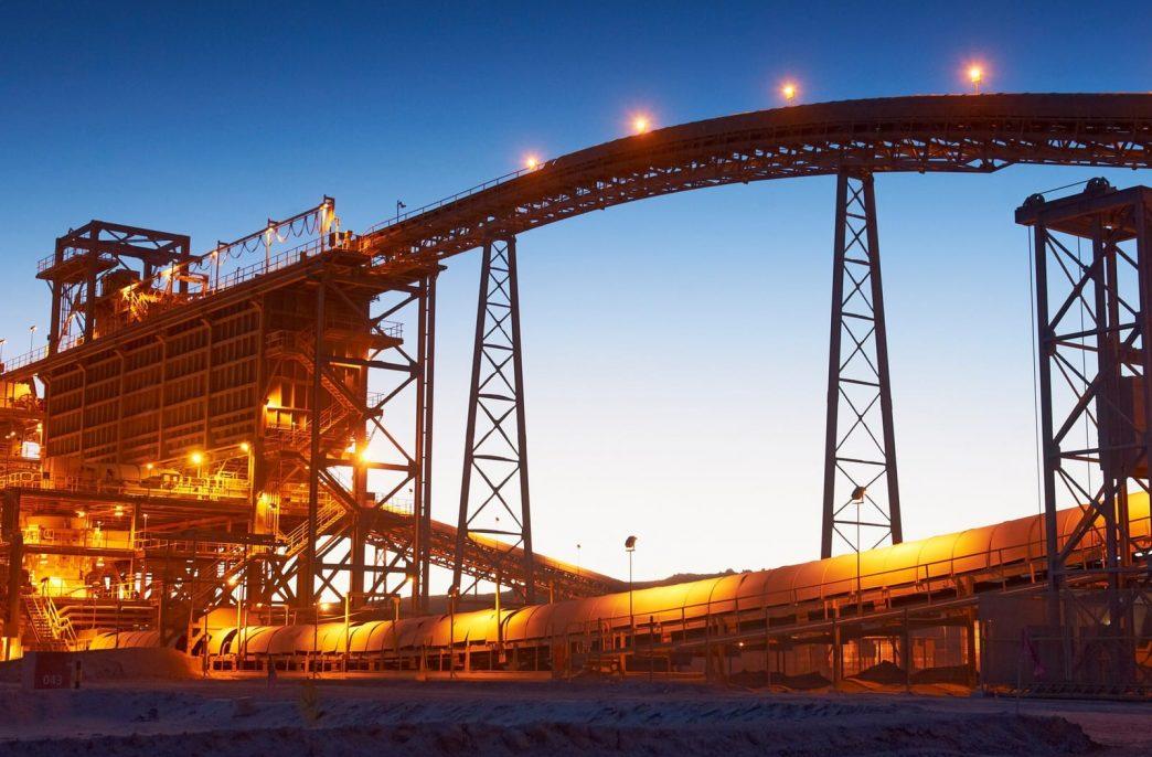 BHP Group определится с будущим Jansen в 2021 году