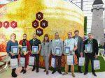 «Уралхим» успешно провел агроиспытания в 2019 году