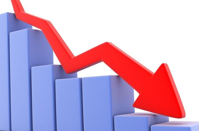 Мировые цены на удобрения идут вниз