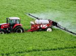 Какие машины задействуют для внесения удобрений
