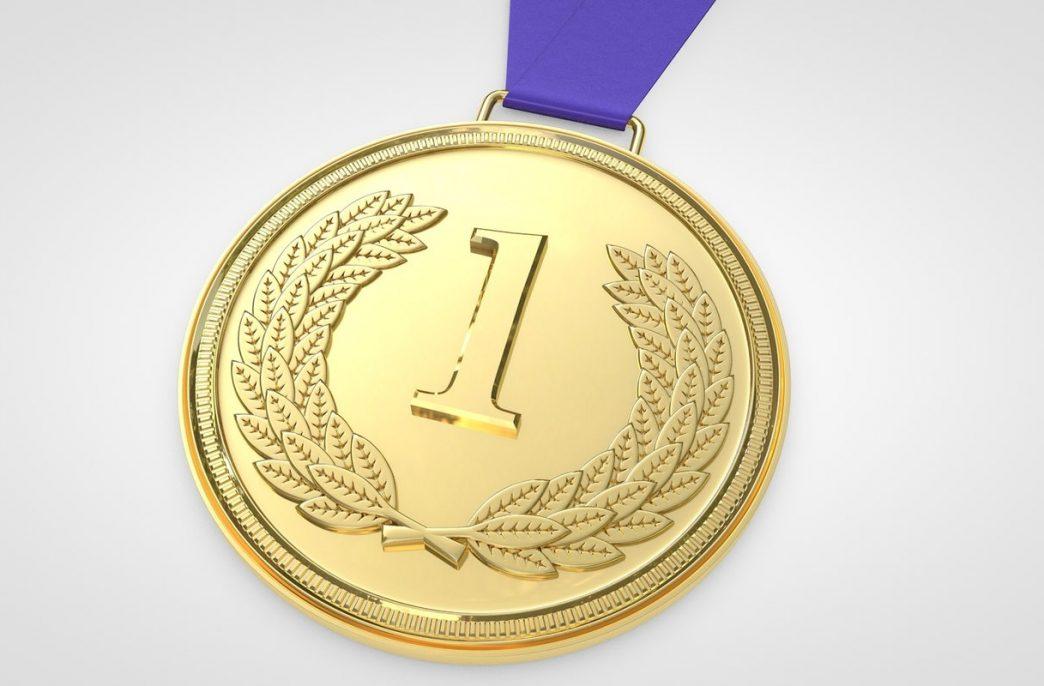 «ФосАгро» награждена золотой медалью IFA