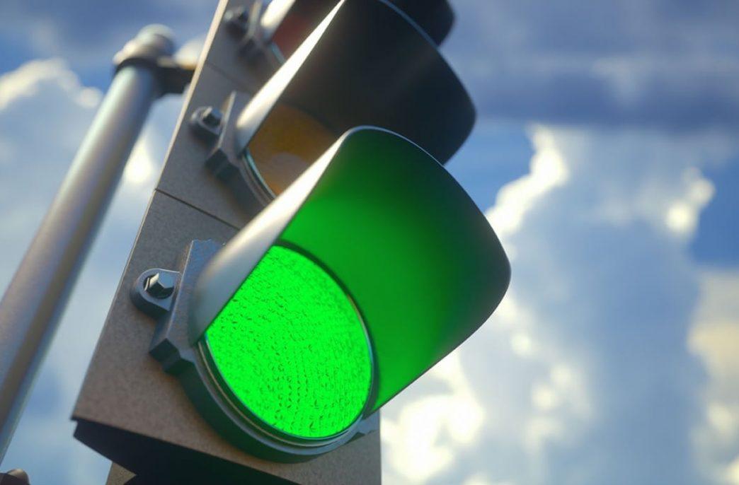Kalium Lakes получила «зеленый свет»