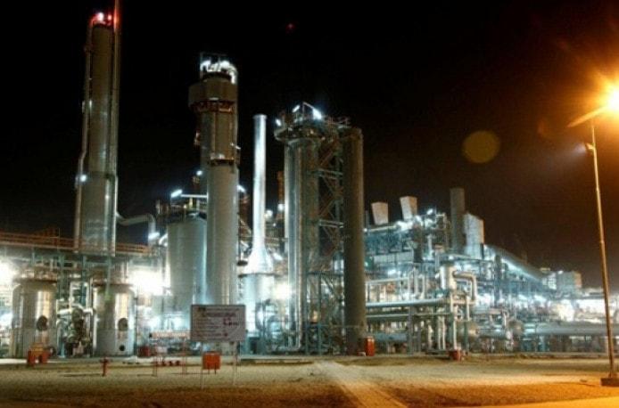 Pakarab Fertilizer перезапустит простаивающее предприятие
