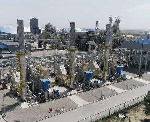 Socar нацелился на рост выпуска карбамида