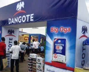 Dangote Group построит завод удобрений в Того