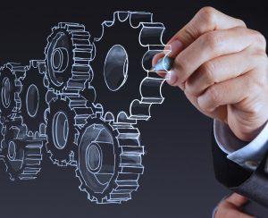 K+S Group оптимизирует структуру бизнеса