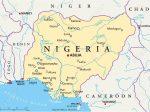 OCP Group будет выпускать аммиак в Нигерии
