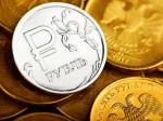 «Уралкалий» обязали доплатить почти 1 млрд. руб.