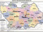 Закупки агрохимикатов в Пензенской области серьезно увеличились