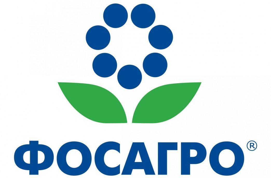 «Апатит» возглавил новый генеральный директор