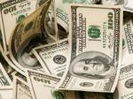 «Уралкалий» наметил огромные инвестиции