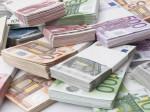 Карбамидный завод Socar начал выплачивать кредит