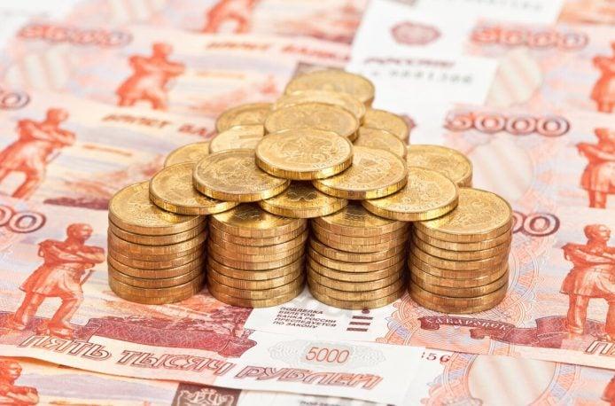 «Акрон» может потратить на дивиденды свыше 4 млрд. руб.