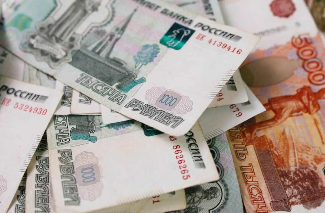 Для проекта «Лукойла» просят государственную поддержку