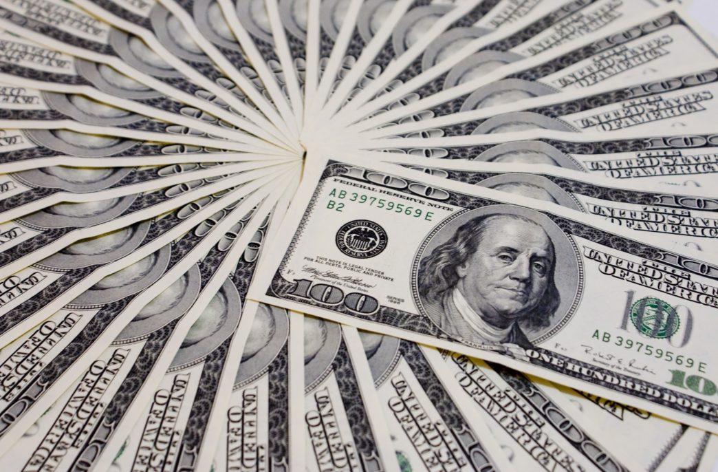 «Уралхим» взял кредит почти на 4 млрд. долл.