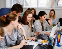 «ФосАгро» и «Тимирязевка» создадут учебный центр для нужд российского АПК