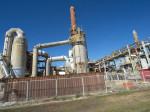 Mosaic закроет очередной завод