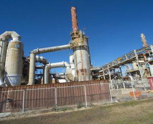 Mosaic возобновит работу двух заводов