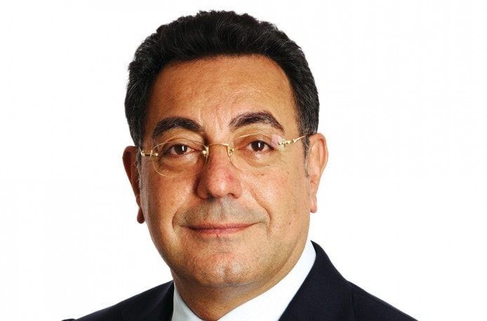 «ЕвроХим» сменил председателя совета директоров