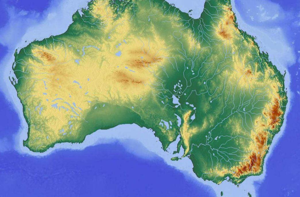 В Австралии дешевеют фосфорные удобрения