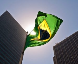 BASF поможет бразильским стартапам