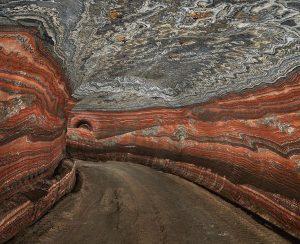 Индия хочет слезть с «калийной иглы»
