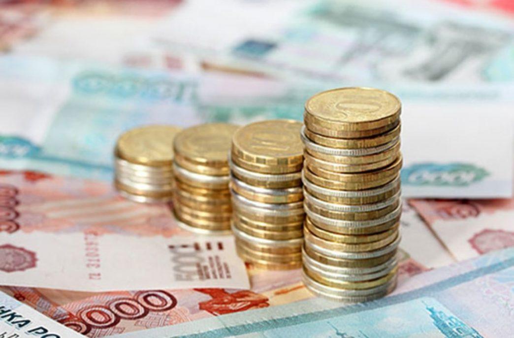 «ФосАгро» определилась с параметрами бюджета на 2020 год