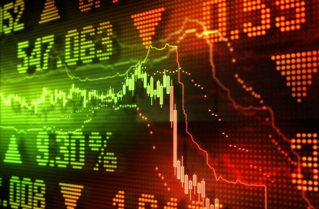 В России «не задалась» биржевая торговля удобрениями?